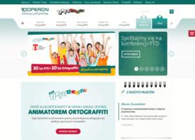 ortograffiti.pl