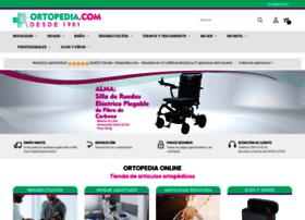 ortopedia.com