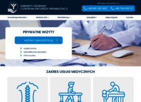 ortopedia.org.pl