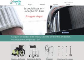 ortopediaecia.com.br