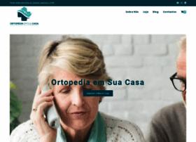 ortopediamais.pt
