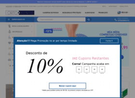 ortoponto.com.br