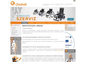 ortoprofil.hu
