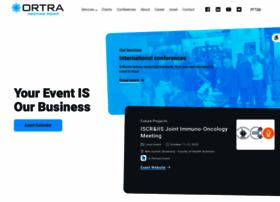 ortra.com
