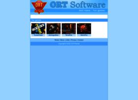 ortsoftware.com