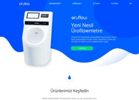 oruba.com.tr