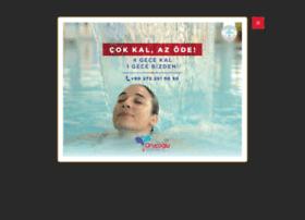 orucoglu.com.tr