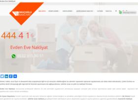 orucoglunakliyat.com.tr