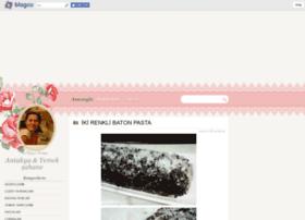 oruk.blogcu.com