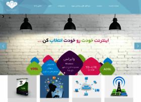 orumnet.com