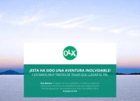 orurocity.olx.com.bo