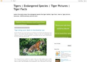 orus-tiger.blogspot.com