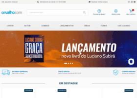orvalho.org