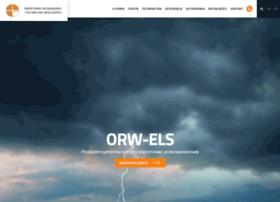 orw-els.com