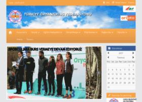 oryantiring.org