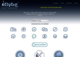 orybe.com