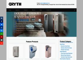 oryth.com