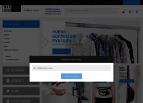 orz-design.ru