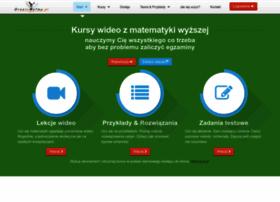 orzelzmatmy.pl