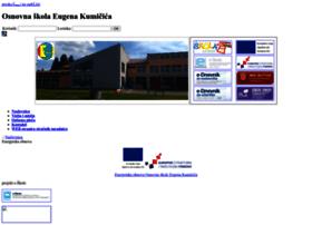 os-ekumicica-slatina.skole.hr