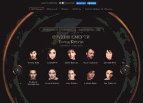 os-film.ru