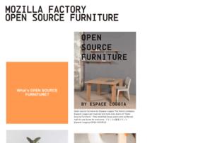 os-furnitures.tumblr.com