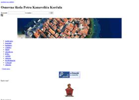 os-pkanavelica-korcula.skole.hr