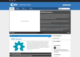 os-rc.com