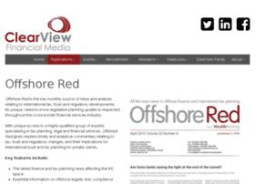 os-red.com