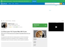 os-x-lion-10-7-4.softonic.fr