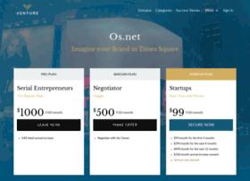 os.net