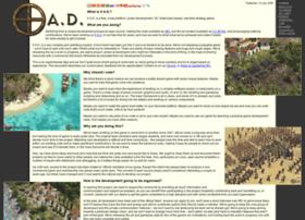 os.wildfiregames.com