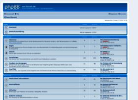 osa-forum.de