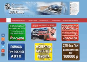 osa-spb.ru