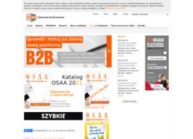 osaa.com.pl