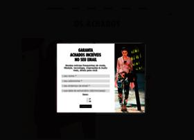 osachados.com.br