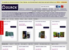 osack.com