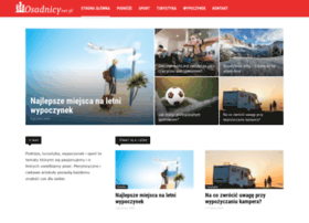 osadnicy.net.pl