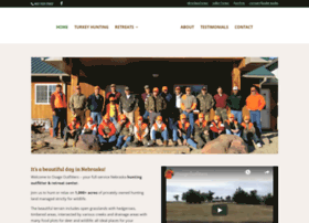 osageoutfitters.com