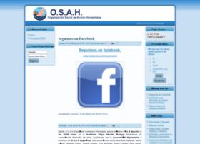 osahispana.org