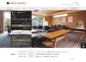 osaka-i.tokyuhotels.co.jp