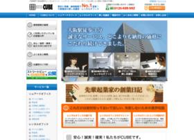 osakalc.co.jp