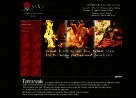 osakateppanyaki.com.au