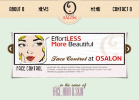 osalon.co