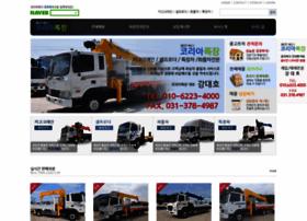 osan-crane.com