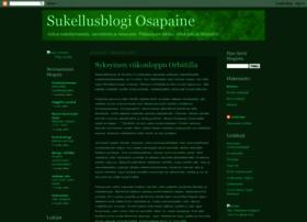 osapaine.blogspot.com