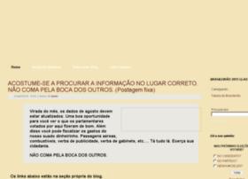 osarrafo.com.br