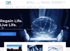 osatechnology.com