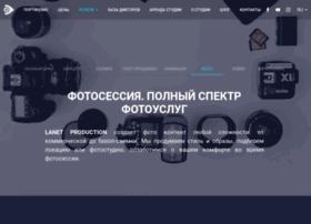 osaulenko.com.ua