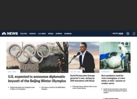 osawebmaster8.newsvine.com
